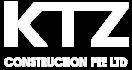 KTZ Construction